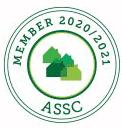assc member